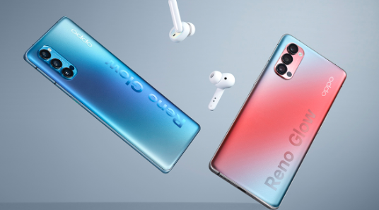 Oppo Find X2 Pro用户现在可以试用Android 11 Beta