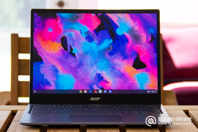 ACER CHROMEBOOK笔记本评测